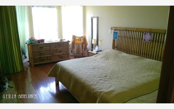 Foto de casa en venta en  , cumbres del cimatario, huimilpan, querétaro, 916663 No. 08