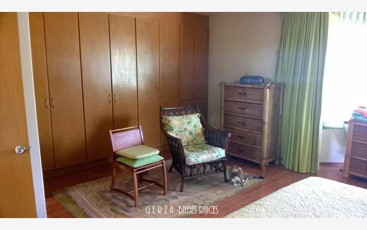 Foto de casa en venta en  , cumbres del cimatario, huimilpan, querétaro, 916663 No. 09