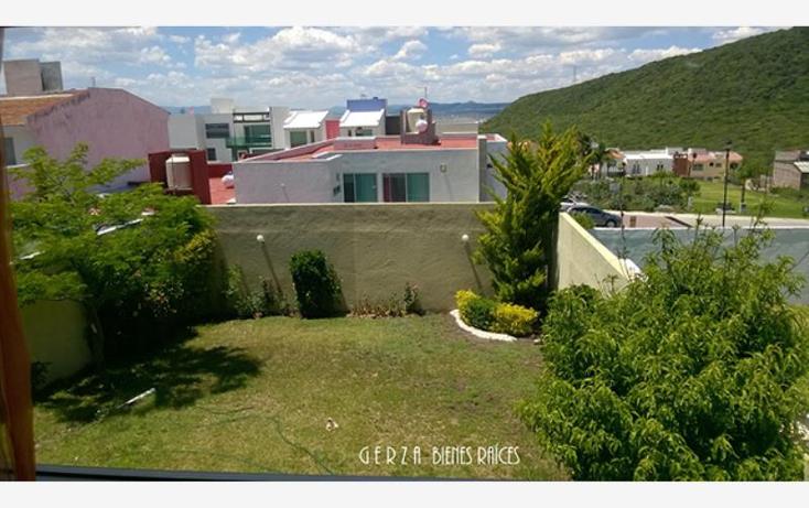 Foto de casa en venta en  , cumbres del cimatario, huimilpan, querétaro, 916663 No. 11