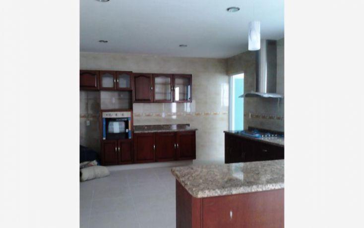 Foto de casa en venta en, cumbres del cimatario, huimilpan, querétaro, 953469 no 02