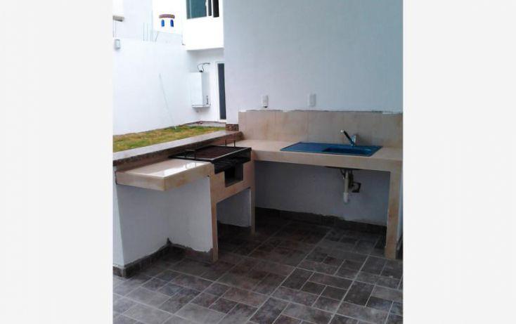 Foto de casa en venta en, cumbres del cimatario, huimilpan, querétaro, 953469 no 03
