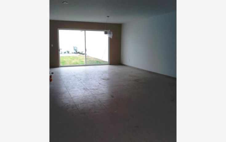 Foto de casa en venta en, cumbres del cimatario, huimilpan, querétaro, 953469 no 04
