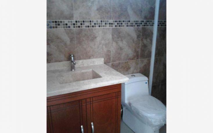 Foto de casa en venta en, cumbres del cimatario, huimilpan, querétaro, 953469 no 05