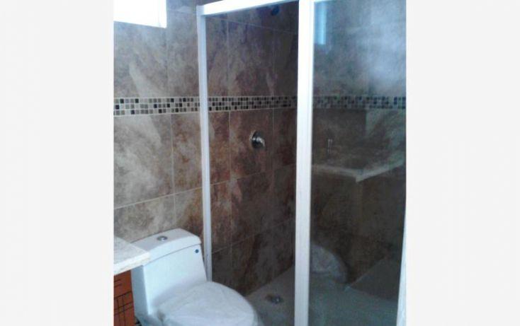 Foto de casa en venta en, cumbres del cimatario, huimilpan, querétaro, 953469 no 06