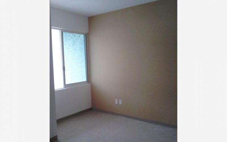 Foto de casa en venta en, cumbres del cimatario, huimilpan, querétaro, 953469 no 07