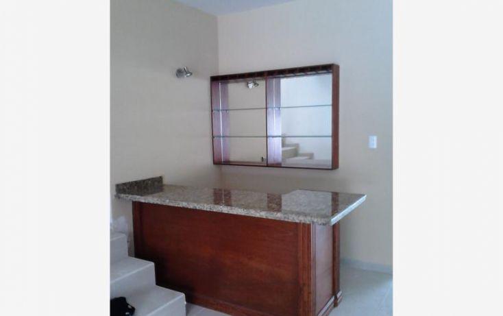 Foto de casa en venta en, cumbres del cimatario, huimilpan, querétaro, 953469 no 08