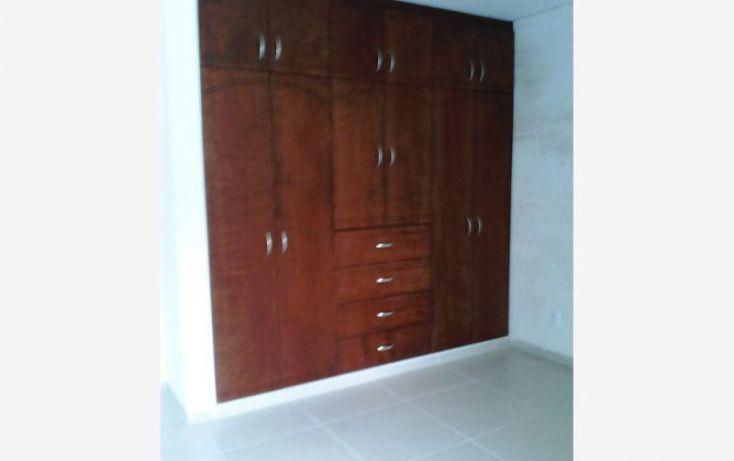 Foto de casa en venta en, cumbres del cimatario, huimilpan, querétaro, 953469 no 09