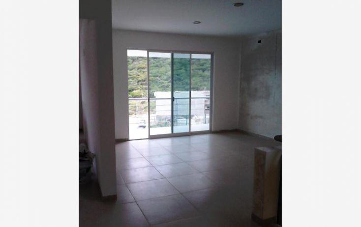 Foto de casa en venta en, cumbres del cimatario, huimilpan, querétaro, 953469 no 10