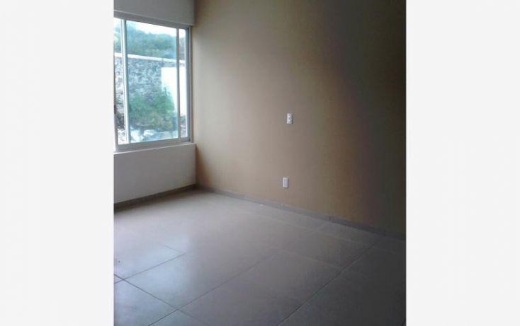 Foto de casa en venta en, cumbres del cimatario, huimilpan, querétaro, 953469 no 11