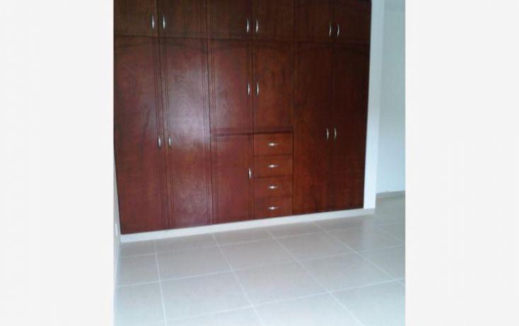 Foto de casa en venta en, cumbres del cimatario, huimilpan, querétaro, 953469 no 12