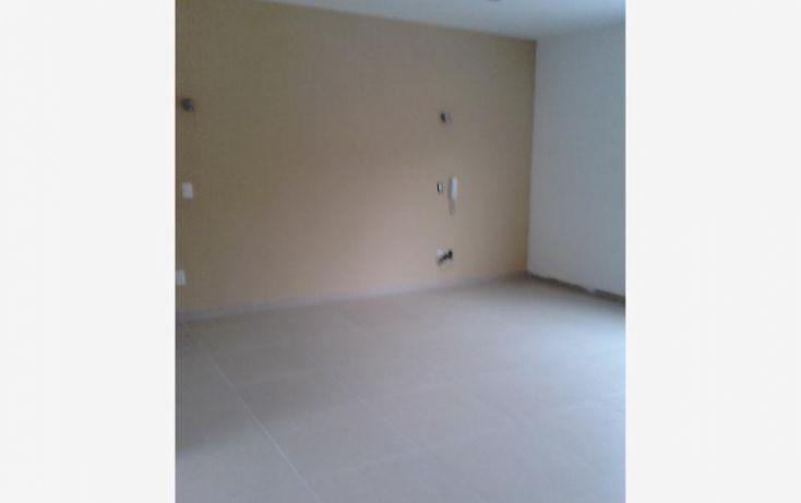Foto de casa en venta en, cumbres del cimatario, huimilpan, querétaro, 953469 no 13