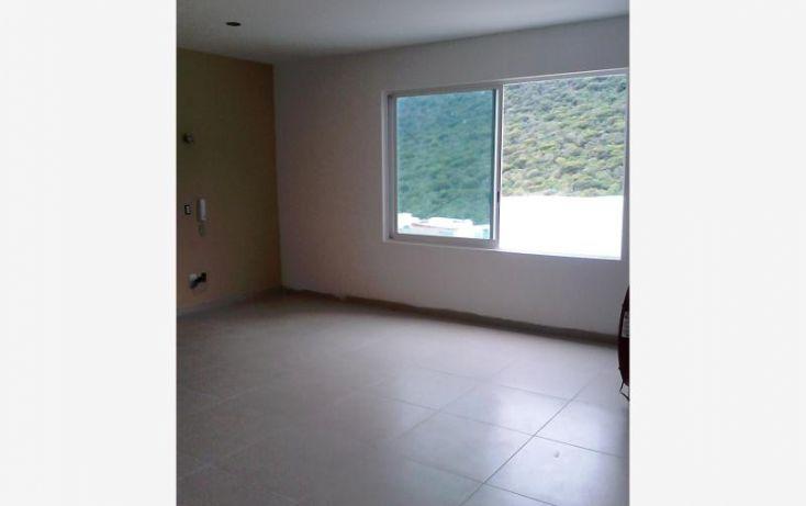 Foto de casa en venta en, cumbres del cimatario, huimilpan, querétaro, 953469 no 14