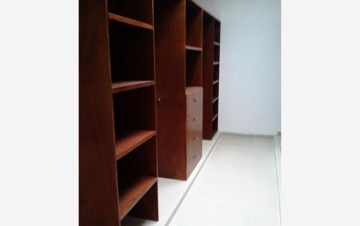 Foto de casa en venta en, cumbres del cimatario, huimilpan, querétaro, 953469 no 15