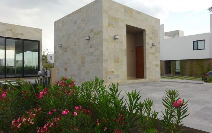 Foto de casa en renta en cumbres del lago, azteca, querétaro, querétaro, 2044300 no 02