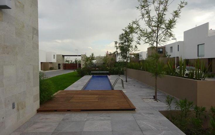 Foto de casa en renta en cumbres del lago, azteca, querétaro, querétaro, 2044300 no 04