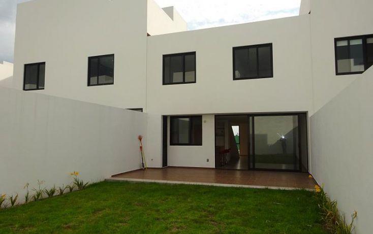 Foto de casa en renta en cumbres del lago, azteca, querétaro, querétaro, 2044300 no 05