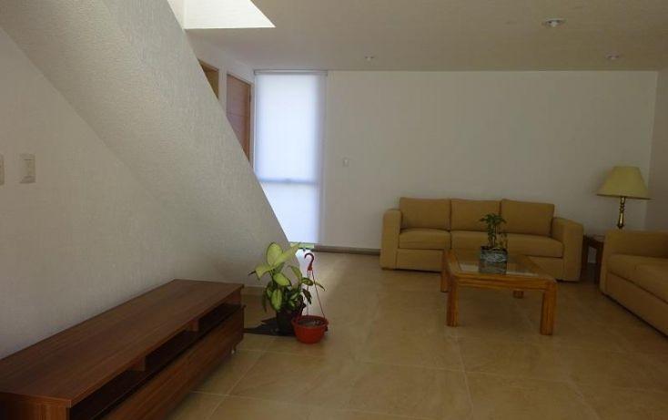 Foto de casa en renta en cumbres del lago, azteca, querétaro, querétaro, 2044300 no 06