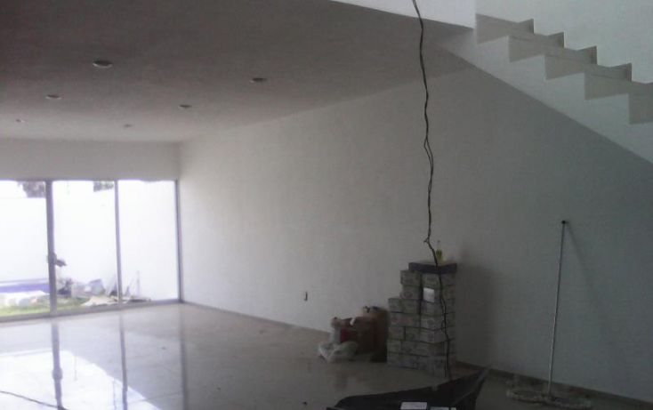 Foto de casa en venta en cumbres del lago, cumbres del lago, querétaro, querétaro, 1409751 no 05