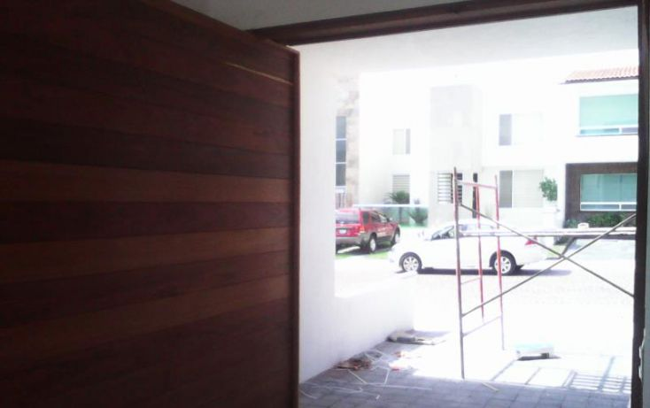 Foto de casa en venta en cumbres del lago, cumbres del lago, querétaro, querétaro, 1409751 no 07