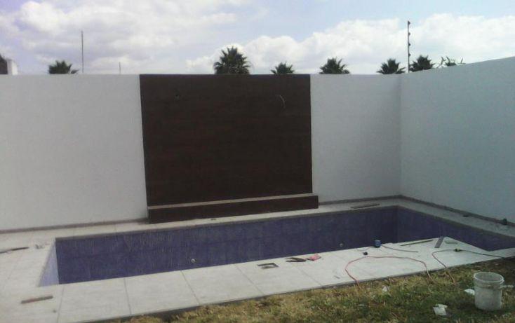 Foto de casa en venta en cumbres del lago, cumbres del lago, querétaro, querétaro, 1409751 no 13