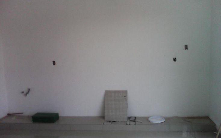 Foto de casa en venta en cumbres del lago, cumbres del lago, querétaro, querétaro, 1409751 no 14