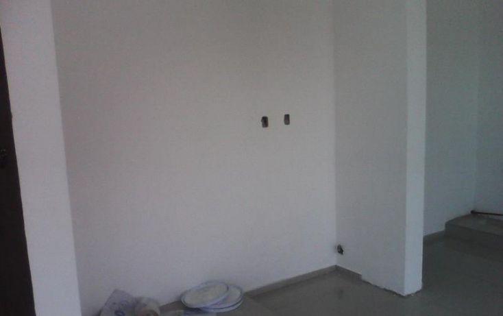 Foto de casa en venta en cumbres del lago, cumbres del lago, querétaro, querétaro, 1409751 no 15