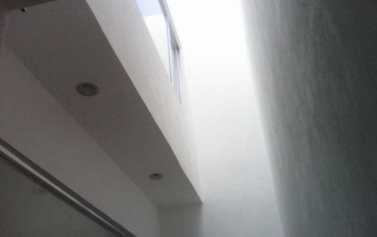 Foto de casa en venta en cumbres del lago, cumbres del lago, querétaro, querétaro, 1409751 no 19