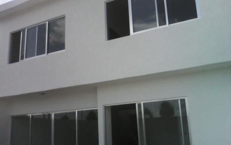 Foto de casa en venta en cumbres del lago, cumbres del lago, querétaro, querétaro, 1409751 no 22