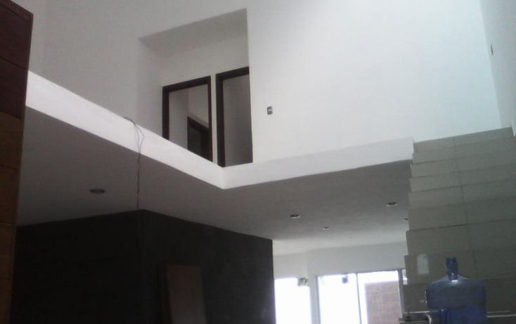 Foto de casa en venta en cumbres del lago, cumbres del lago, querétaro, querétaro, 1409751 no 24