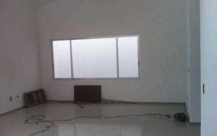 Foto de casa en venta en cumbres del lago, cumbres del lago, querétaro, querétaro, 1409751 no 26