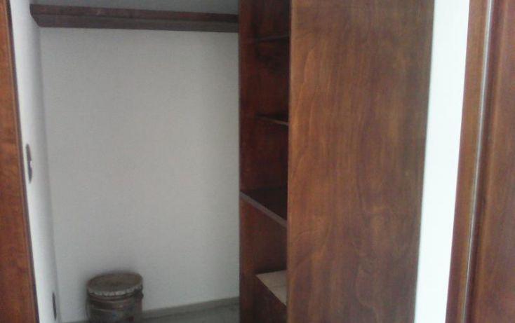 Foto de casa en venta en cumbres del lago, cumbres del lago, querétaro, querétaro, 1409751 no 29