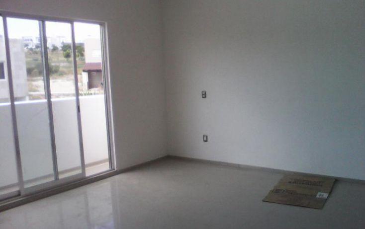 Foto de casa en venta en cumbres del lago, cumbres del lago, querétaro, querétaro, 1409751 no 39
