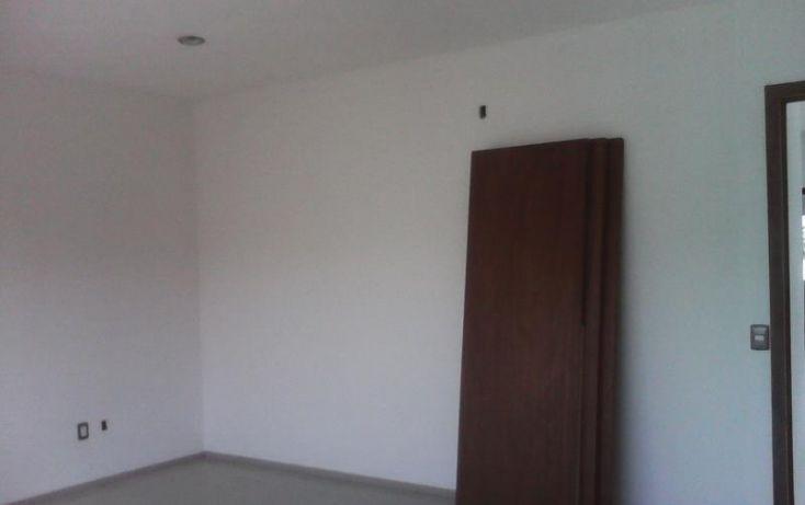 Foto de casa en venta en cumbres del lago, cumbres del lago, querétaro, querétaro, 1409751 no 40
