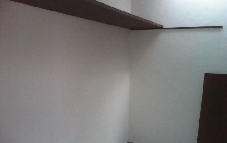 Foto de casa en venta en cumbres del lago, cumbres del lago, querétaro, querétaro, 1409751 no 42