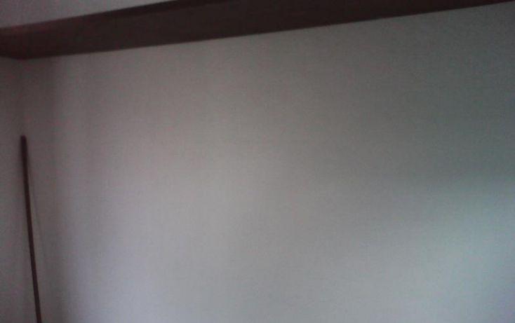 Foto de casa en venta en cumbres del lago, cumbres del lago, querétaro, querétaro, 1409751 no 44
