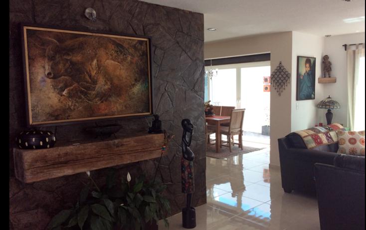 Foto de casa en venta en cumbres del lago , cumbres del lago, querétaro, querétaro, 1684449 No. 06