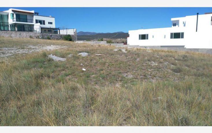 Foto de terreno habitacional en venta en cumbres del lago, cumbres del lago, querétaro, querétaro, 1751028 no 04