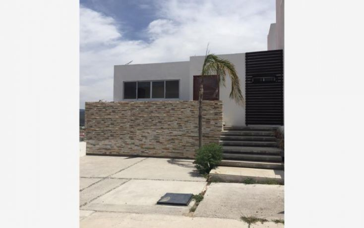 Foto de casa en venta en cumbres del lago, cumbres del lago, querétaro, querétaro, 1820466 no 01