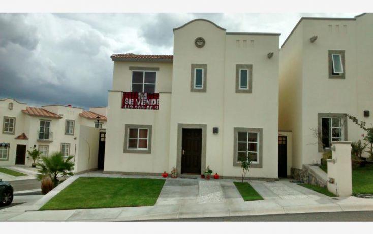 Foto de casa en venta en cumbres del lago, cumbres del lago, querétaro, querétaro, 2042714 no 01