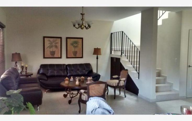 Foto de casa en venta en cumbres del lago, cumbres del lago, querétaro, querétaro, 2042714 no 02