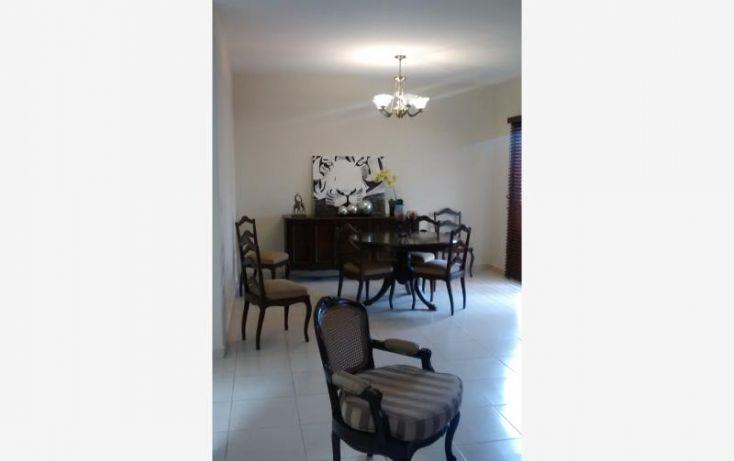 Foto de casa en venta en cumbres del lago, cumbres del lago, querétaro, querétaro, 2042714 no 03