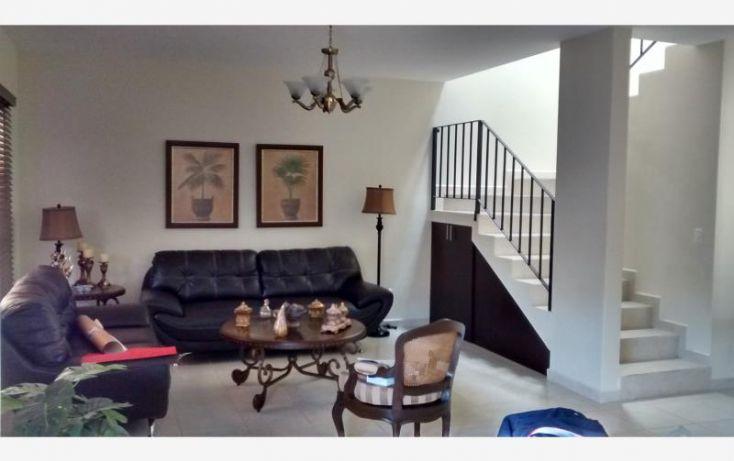Foto de casa en venta en cumbres del lago, cumbres del lago, querétaro, querétaro, 2042714 no 04