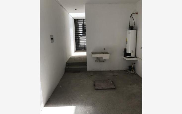 Foto de casa en renta en cumbres del lago ., cumbres del lago, querétaro, querétaro, 3433956 No. 01