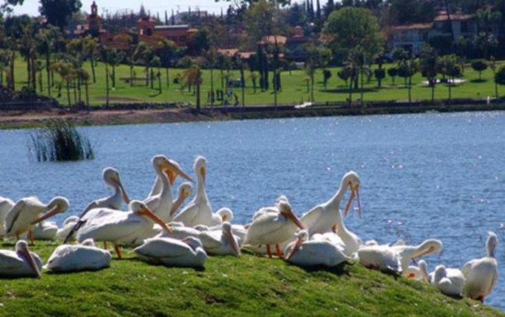 Foto de terreno comercial en venta en cumbres del lago, cumbres del lago, querétaro, querétaro, 842893 no 01