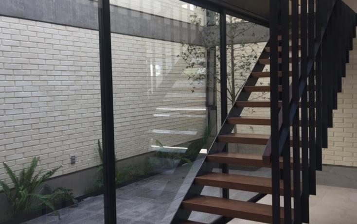 Foto de casa en venta en cumbres del lago juriquilla , cumbres del lago, querétaro, querétaro, 2729031 No. 19