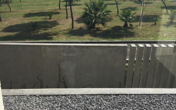 Foto de casa en venta en cumbres del lago juriquilla , cumbres del lago, querétaro, querétaro, 2729031 No. 27