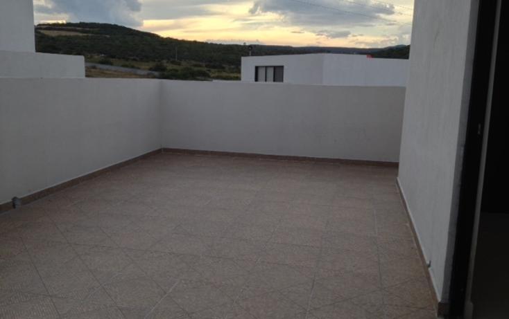Foto de casa en venta en cumbres del lago , juriquilla, querétaro, querétaro, 1940061 No. 18
