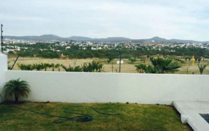 Foto de casa en venta en, cumbres del lago, querétaro, querétaro, 1038829 no 05