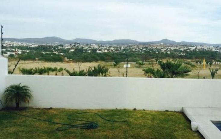 Foto de casa en venta en  , cumbres del lago, querétaro, querétaro, 1038829 No. 05