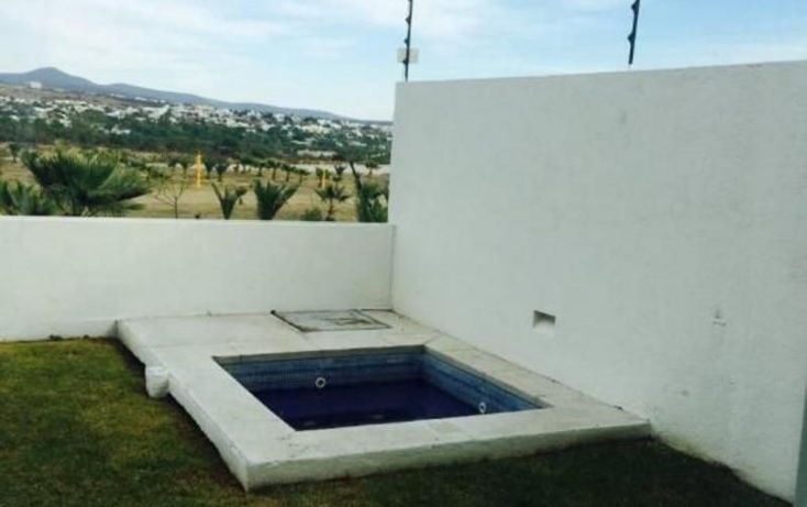 Foto de casa en venta en  , cumbres del lago, querétaro, querétaro, 1038829 No. 06